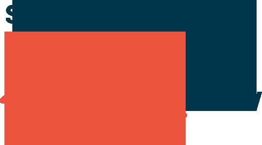 StatusFlow